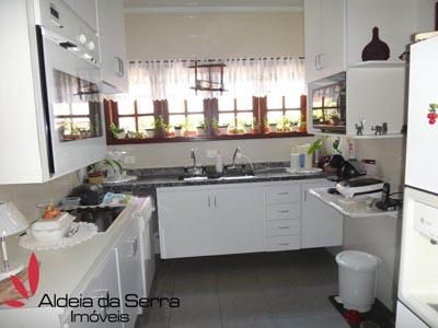 /admin/imoveis/fotos/imagem7.jpg Aldeia da Serra Imoveis