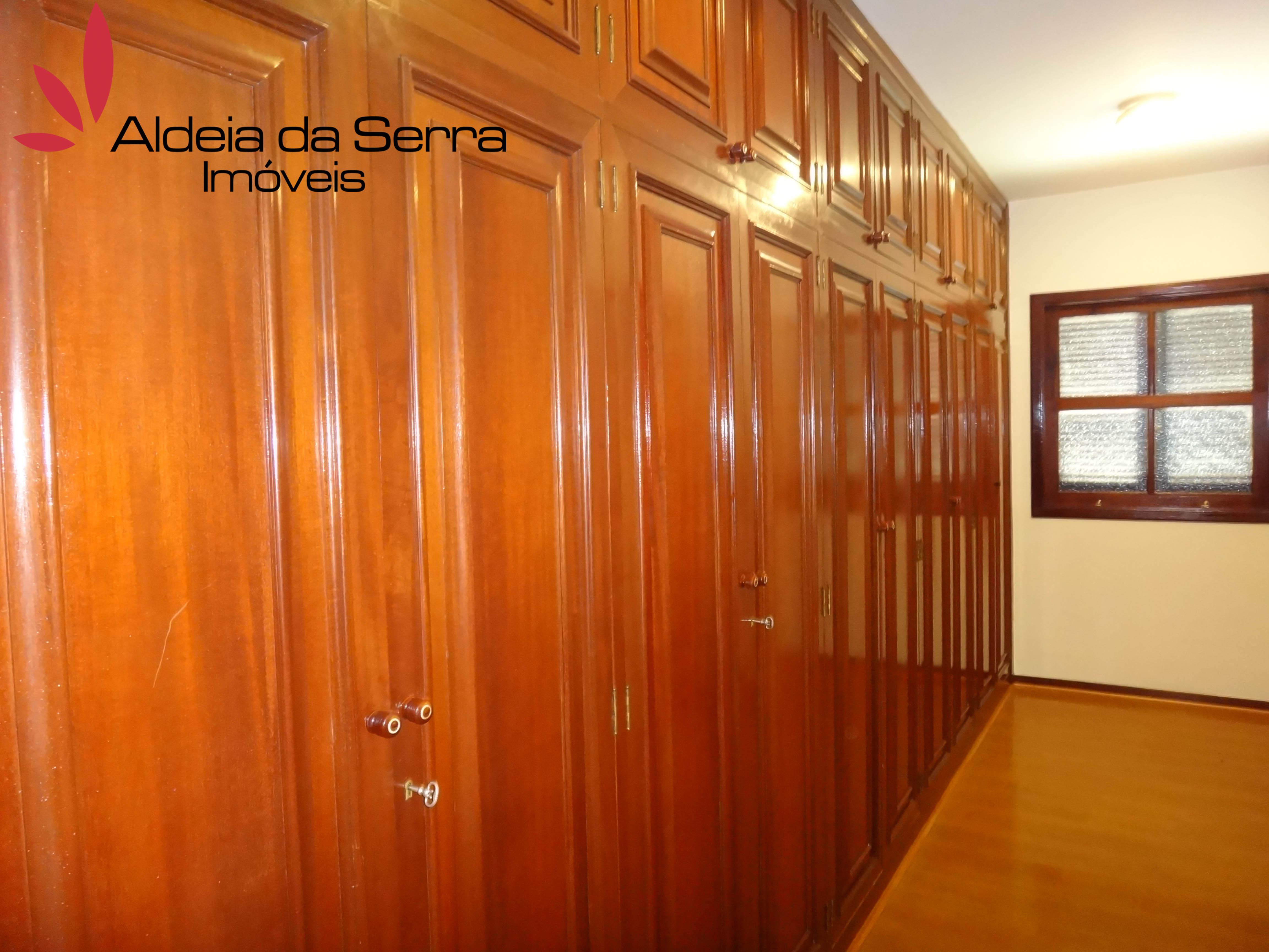 /admin/imoveis/fotos/imagem78.jpg Aldeia da Serra Imoveis