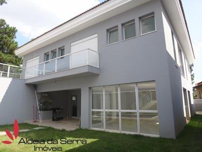 /admin/imoveis/fotos/imagem7_01042016160049.jpg Aldeia da Serra Imoveis