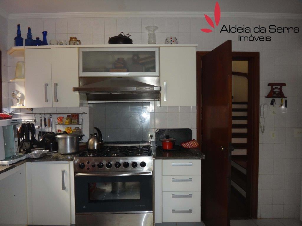 /admin/imoveis/fotos/imagem7_07022017134140.jpg Aldeia da Serra Imoveis