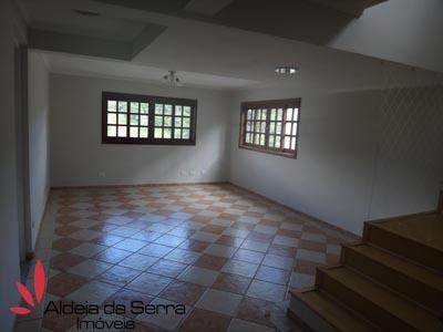 /admin/imoveis/fotos/imagem7_21012016143025.jpg Aldeia da Serra Imoveis