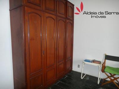 /admin/imoveis/fotos/imagem7_30112015161531.jpg Aldeia da Serra Imoveis