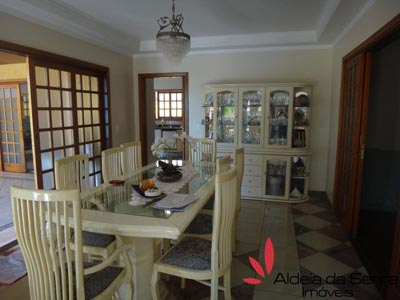 /admin/imoveis/fotos/imagem8_02032016134825.jpg Aldeia da Serra Imoveis