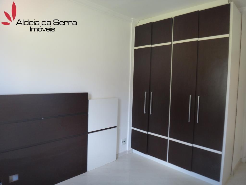 /admin/imoveis/fotos/imagem8_04042017135005.jpg Aldeia da Serra Imoveis
