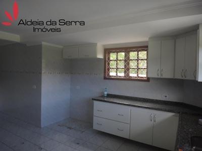/admin/imoveis/fotos/imagem8_21012016143228.jpg Aldeia da Serra Imoveis