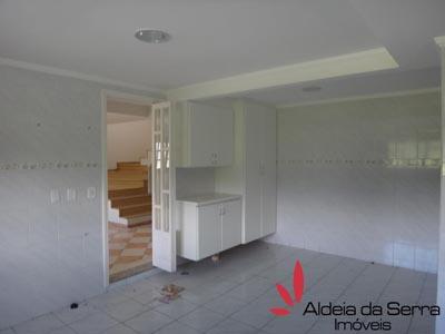 /admin/imoveis/fotos/imagem9_21012016143207.jpg Aldeia da Serra Imoveis