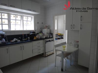 /admin/imoveis/fotos/imagem9_21032016151308.jpg Aldeia da Serra Imoveis