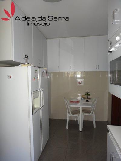 /admin/imoveis/fotos/imagem9_24092015111821.jpg Aldeia da Serra Imoveis