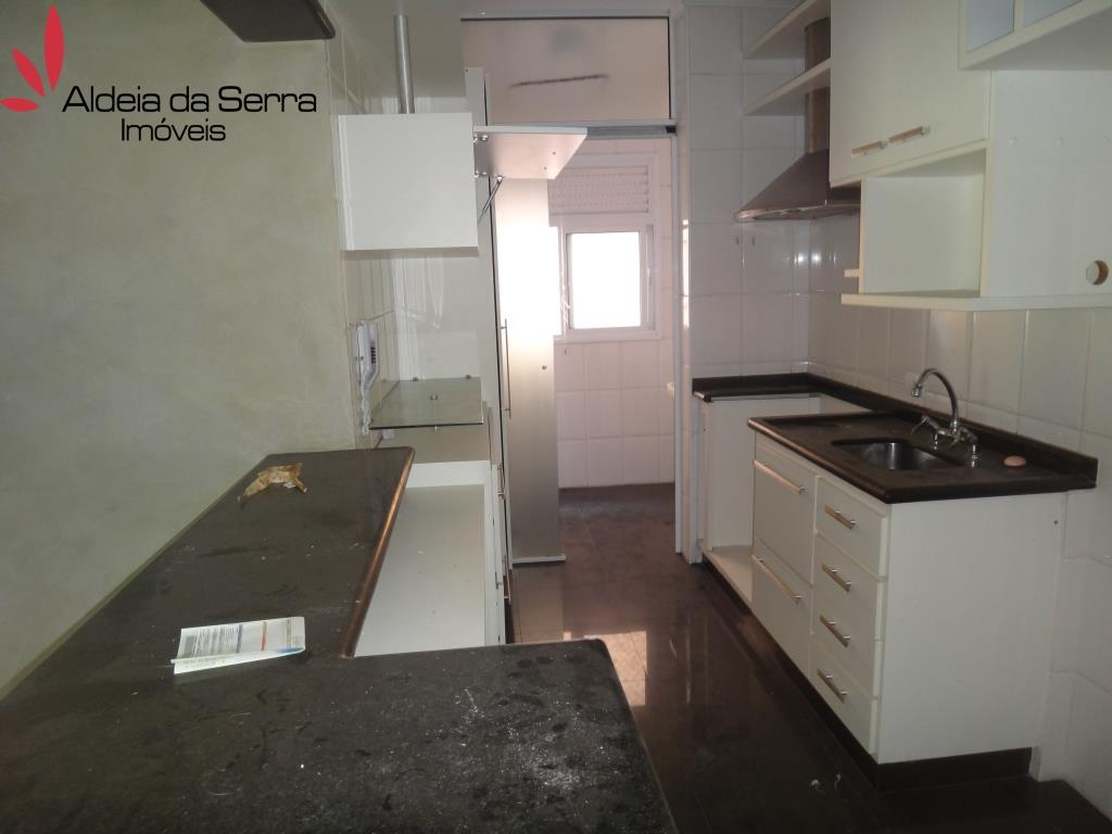 /admin/imoveis/fotos/imagem_04042017134911.jpg Aldeia da Serra Imoveis