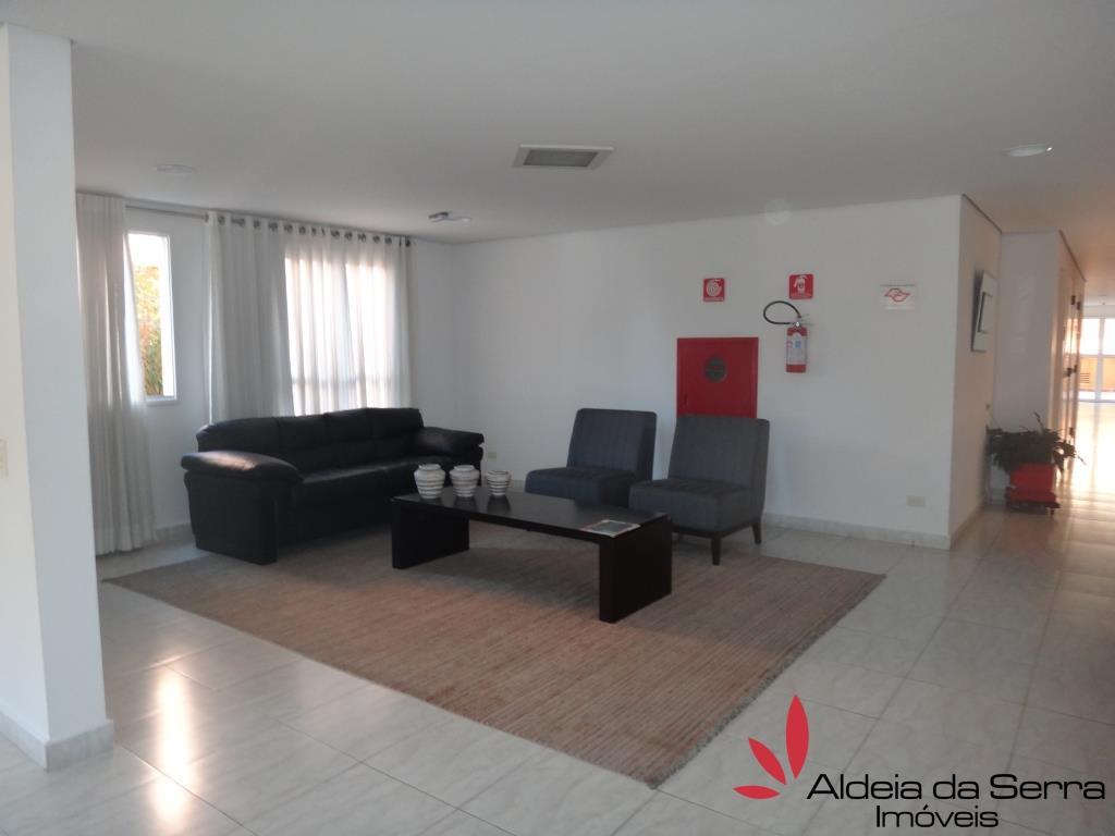 /admin/imoveis/fotos/imagem_04042017135614.jpg Aldeia da Serra Imoveis