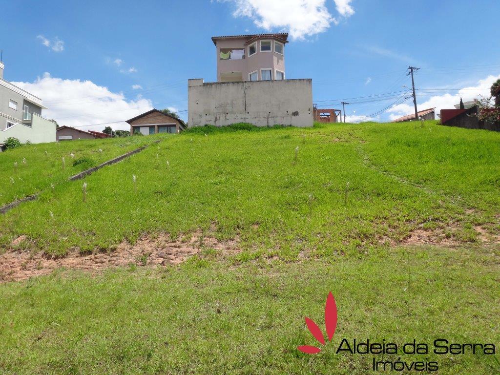 /admin/imoveis/fotos/imagem_21112016164958.jpgVenda - Morada da Aldeia Aldeia da Serra Imoveis