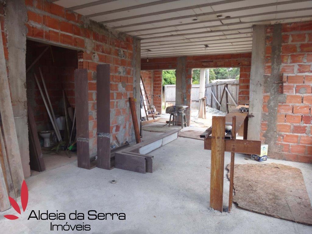 /admin/imoveis/fotos/imagem_21112016165756.jpg Aldeia da Serra Imoveis