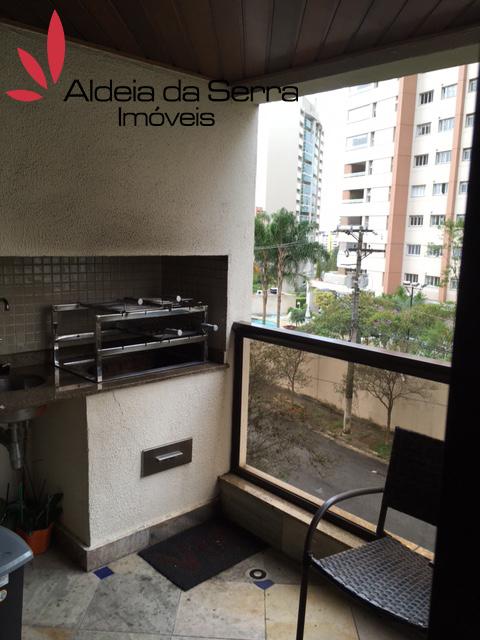 /admin/imoveis/fotos/imagem_25042017152731.jpg Aldeia da Serra Imoveis