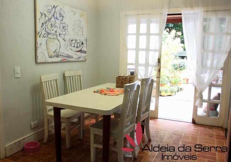 /admin/imoveis/fotos/img_1121bw.jpg Aldeia da Serra Imoveis