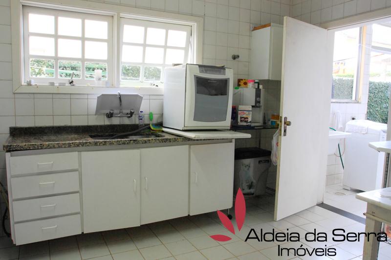 /admin/imoveis/fotos/img_1132bw.jpg Aldeia da Serra Imoveis