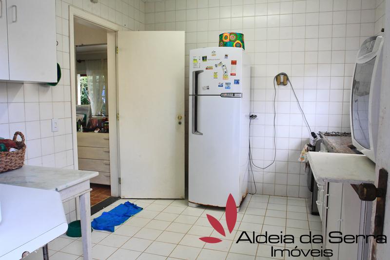 /admin/imoveis/fotos/img_1133bw.jpg Aldeia da Serra Imoveis