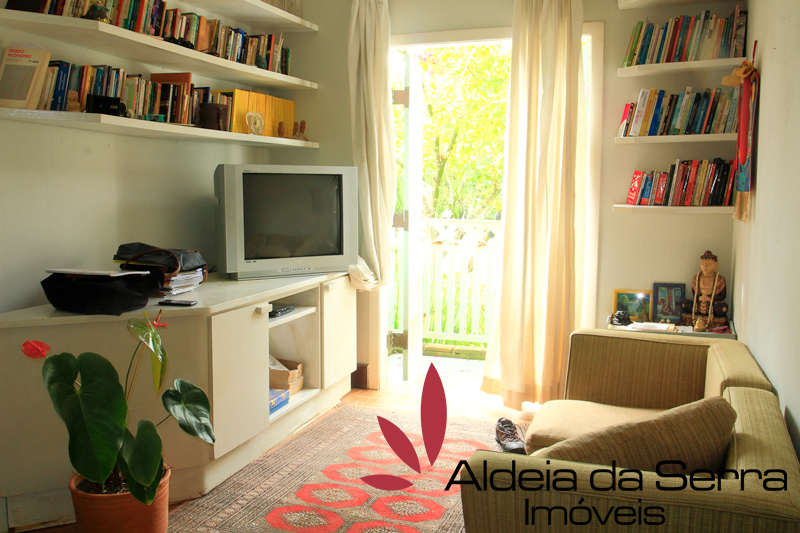 /admin/imoveis/fotos/img_1252bw.jpg Aldeia da Serra Imoveis
