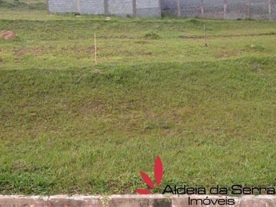 /admin/imoveis/fotos/morada-da-serra--venda-ref-2571-.jpgVenda - Morada da Serra Aldeia da Serra Imoveis