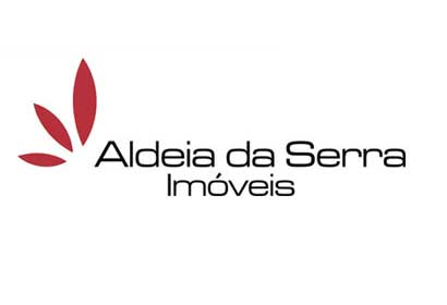 Quintas Do Ingaí Aldeia da Serra Imoveis